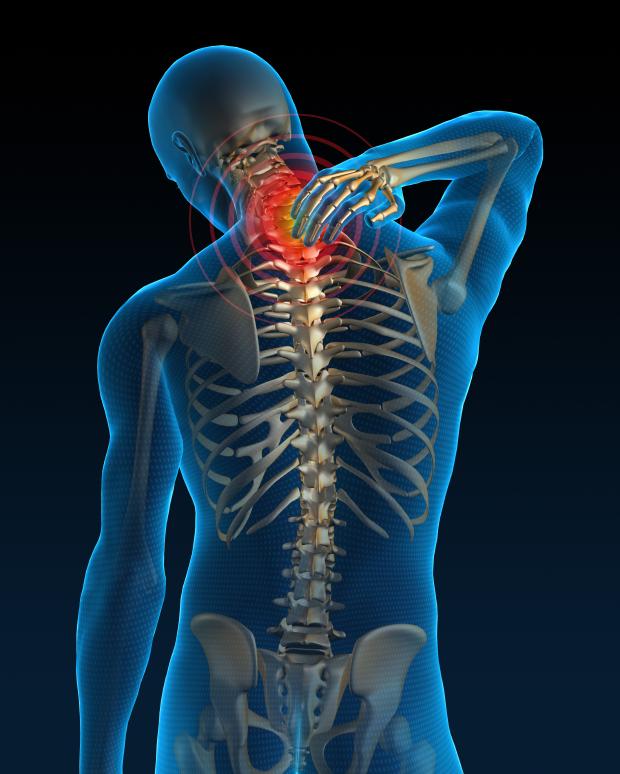Back_Pain_Navarre